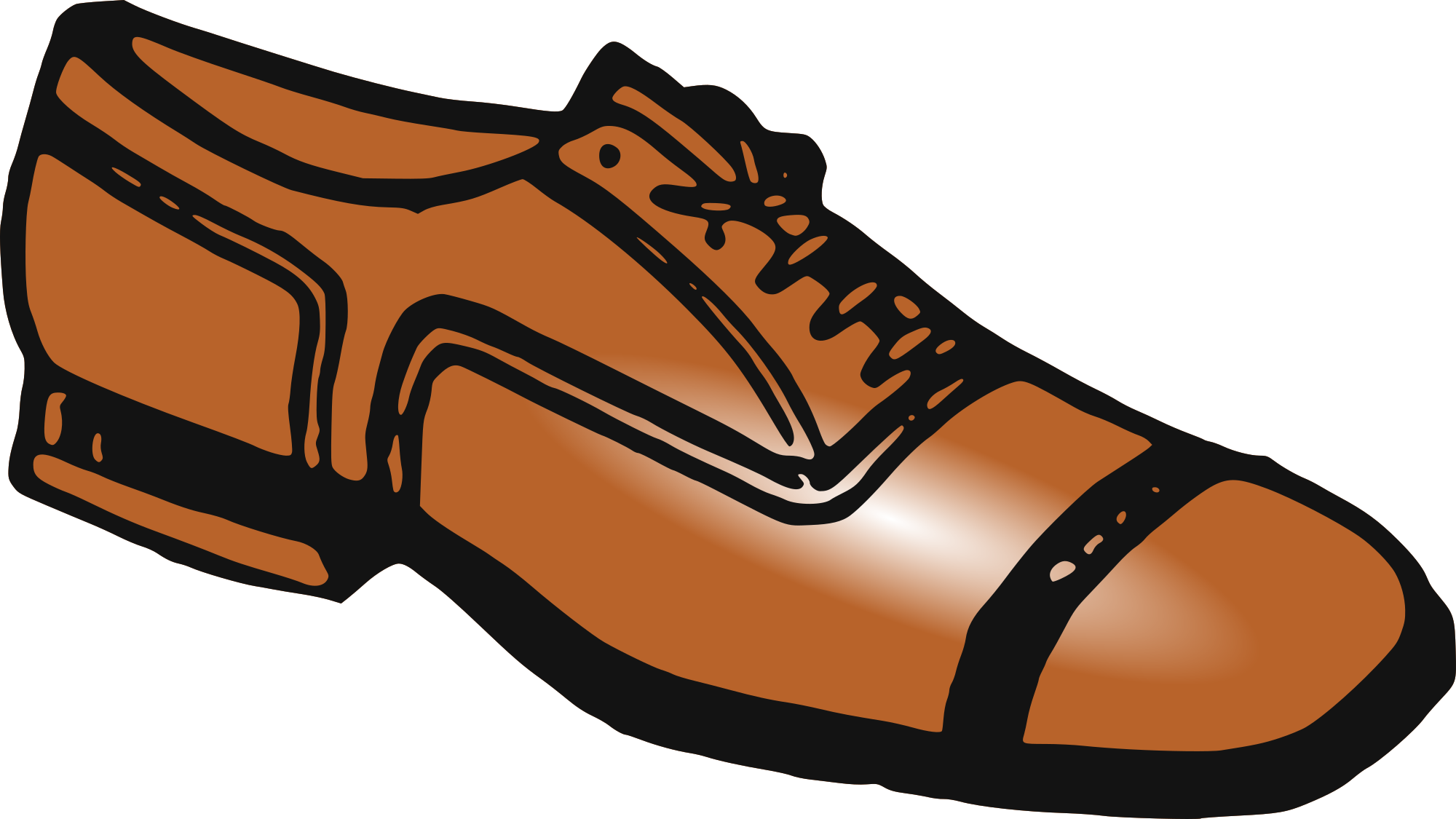 Independence clipart tie shoe. Tying shoes on transparent
