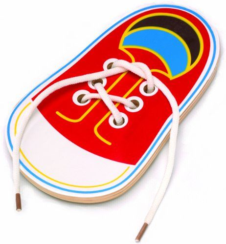 Independence clipart tie shoe. Best shoelaces images
