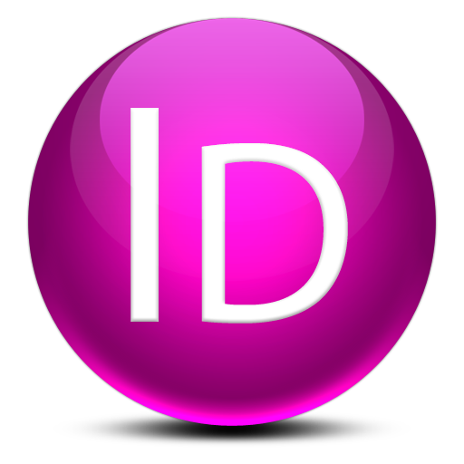Indesign vector cs5. Free icon png download
