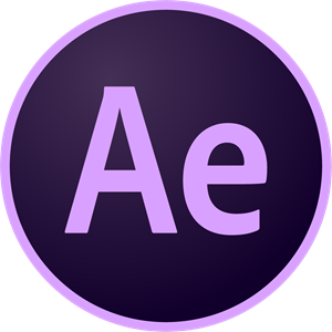 Indesign vector premiere pro adobe. Cc logo vectors free