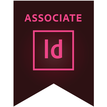 Indesign vector premiere pro adobe. Acclaim certified associate in