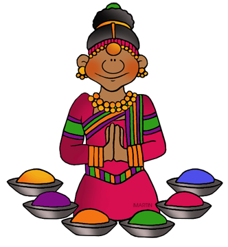 Festival clipart festival indian. Ancient india at getdrawings