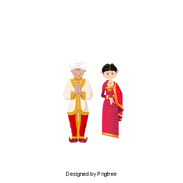 Weed clipart woman. Indian images png format
