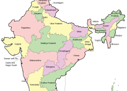 India map outline png. From i ameliabd com