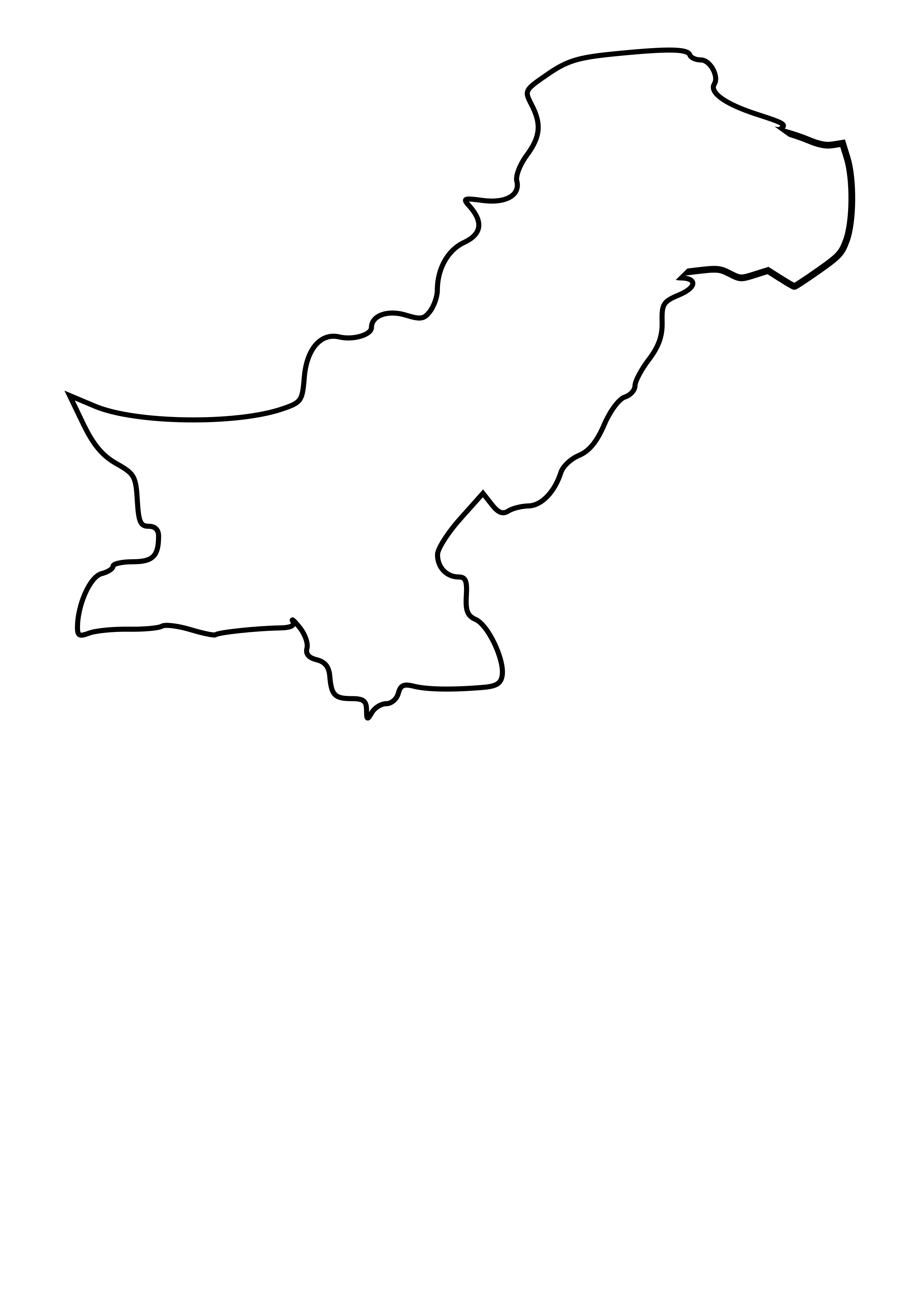 India map outline png. Black of pakistan icons