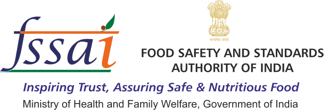 Safe drawing food safety. Swasth bharat yatra fssai