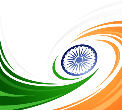 20 India Transparent High Resolution For Free Download On Ya Webdesign