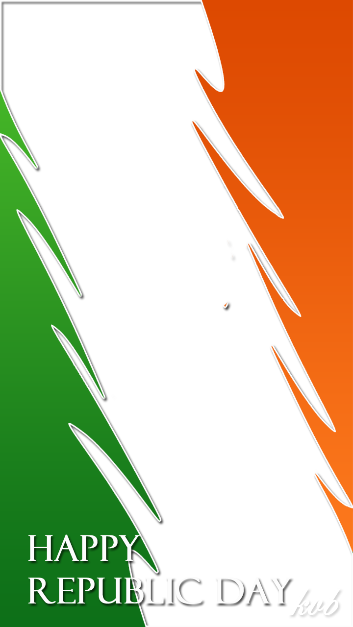 Tricolour Transparent Png Clipart Free Download Ywd