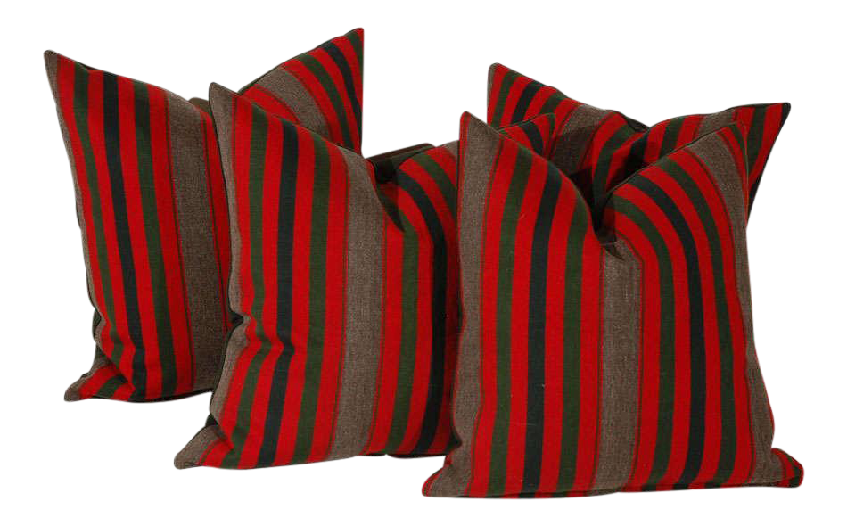 Indian blanket png. Exquisite th century wool