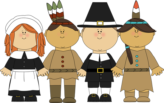 Pilgrim clipart maid. Free cliparts download clip