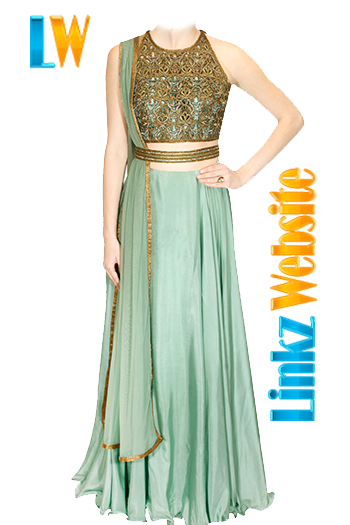 Indian clothes png. Females and girls dresses