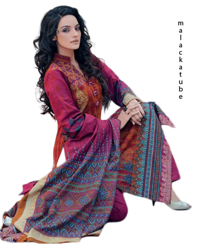 indian clothes png