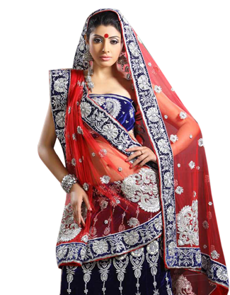 Indian clothes png. My colorful secrets traditional