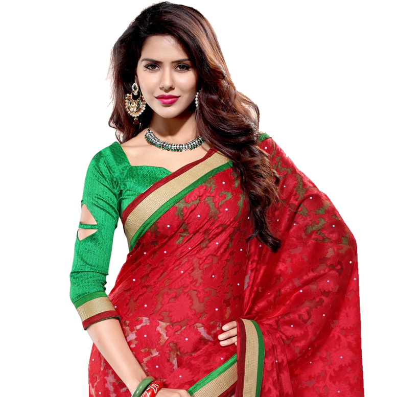 Indian clothes png. Peppyzone malaysia women s