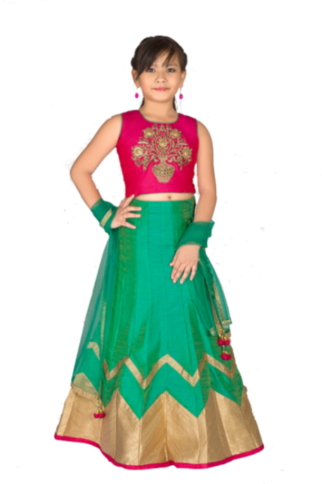 Indian clothes png. For kids one stop