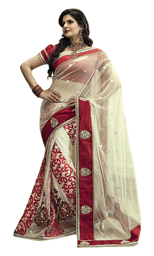 Indian clothes png. Google search i like