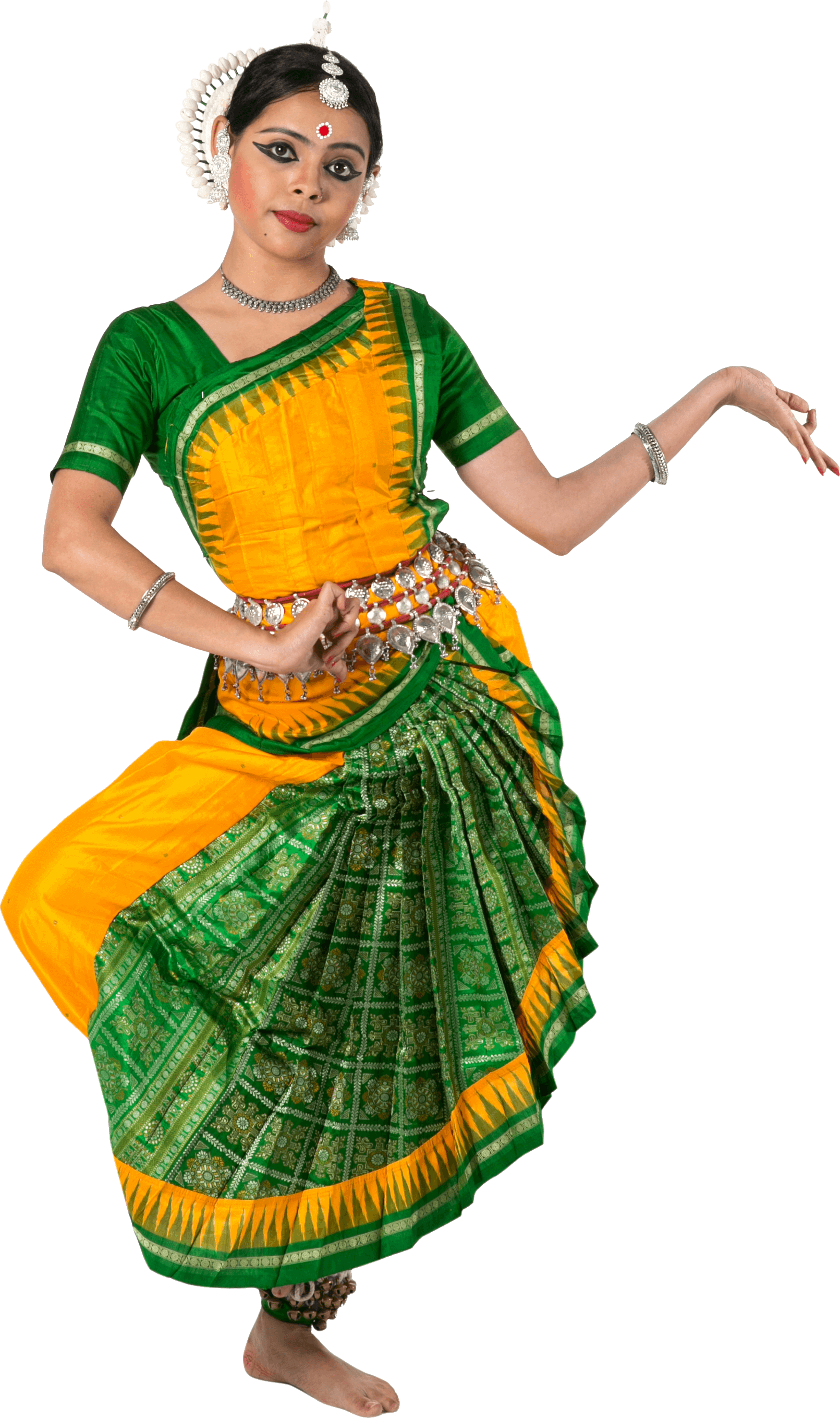 Indian dance png. Classical dances drama odissi