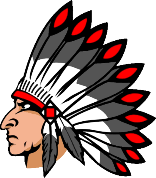 Indian feathers png. American indians image purepng
