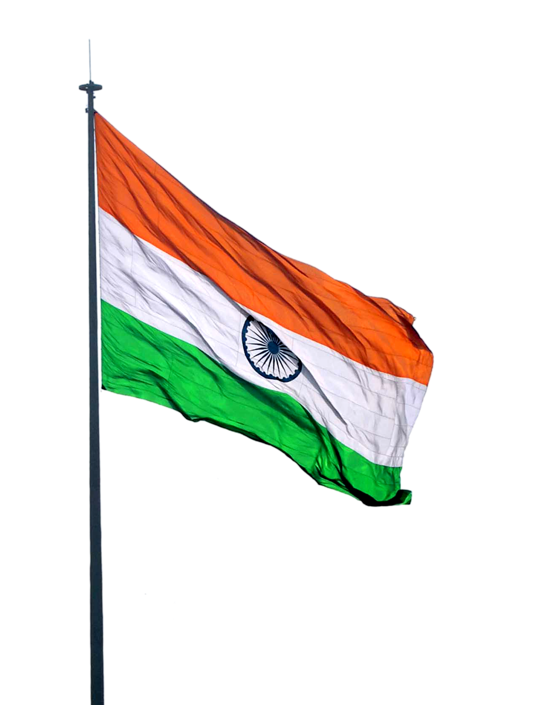 Indian flag png. Latest of new