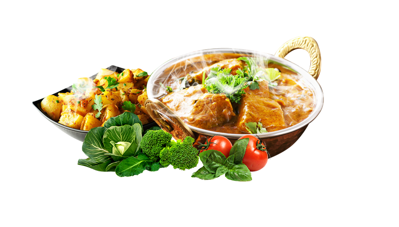 indian food png