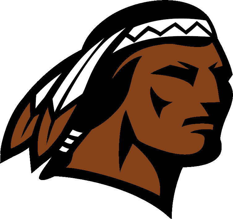 indian head png
