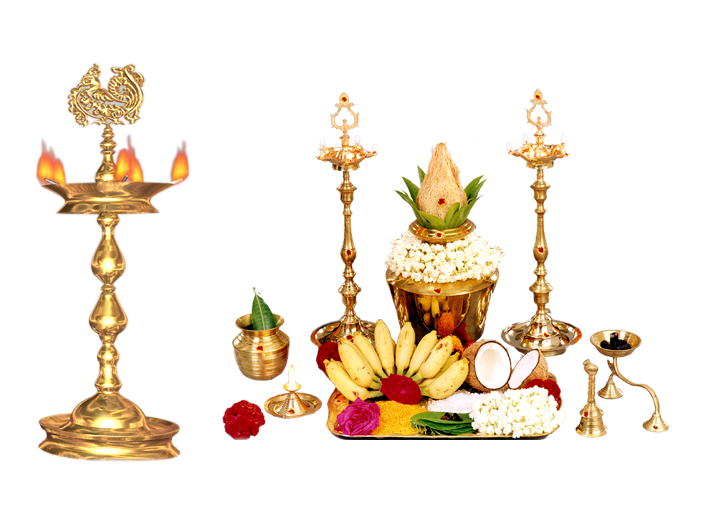 Indian wedding clipart png. Images and free download