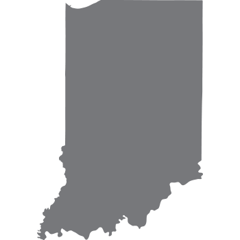 Indiana outline png. Ignition interlock approved device