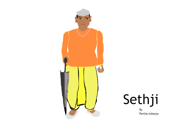Indians clipart man india. Free indian cliparts download