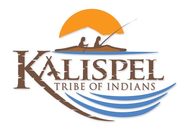 Indians clipart pow wow. Kalispel tribe of