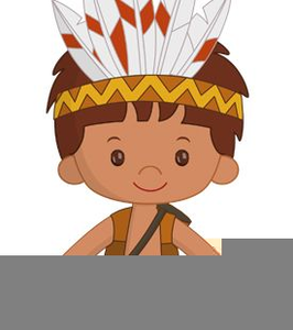 Indians clipart pow wow. Indian powwow free images