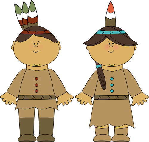 Indians clipart pow wow. Tried it tuesday native