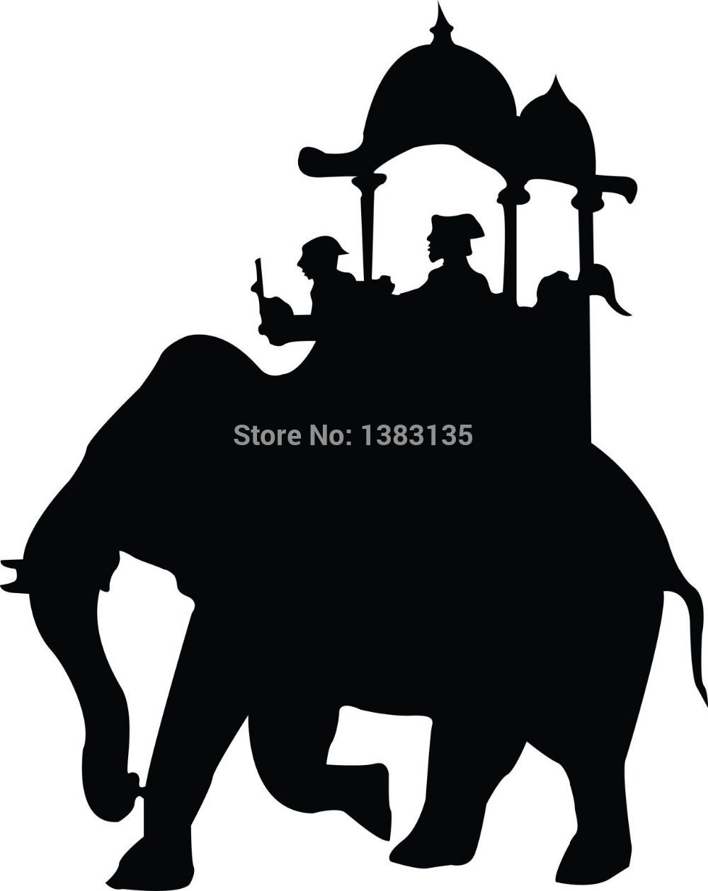 Indians clipart silhouette. Indian images at getdrawings