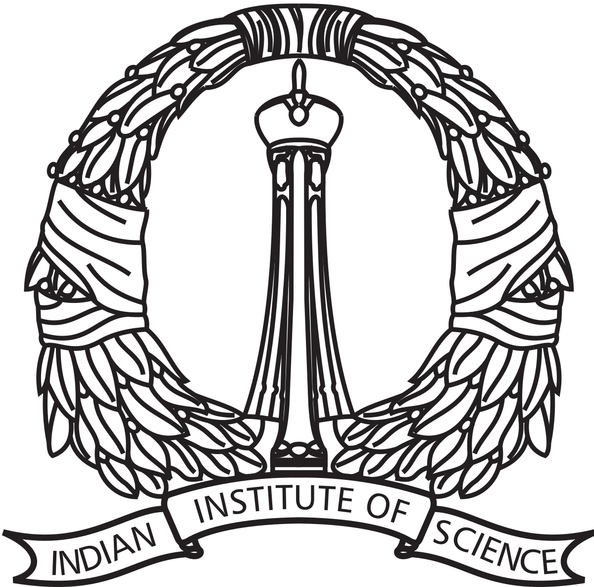 Drawing science all about. Indian institute of wikipedia