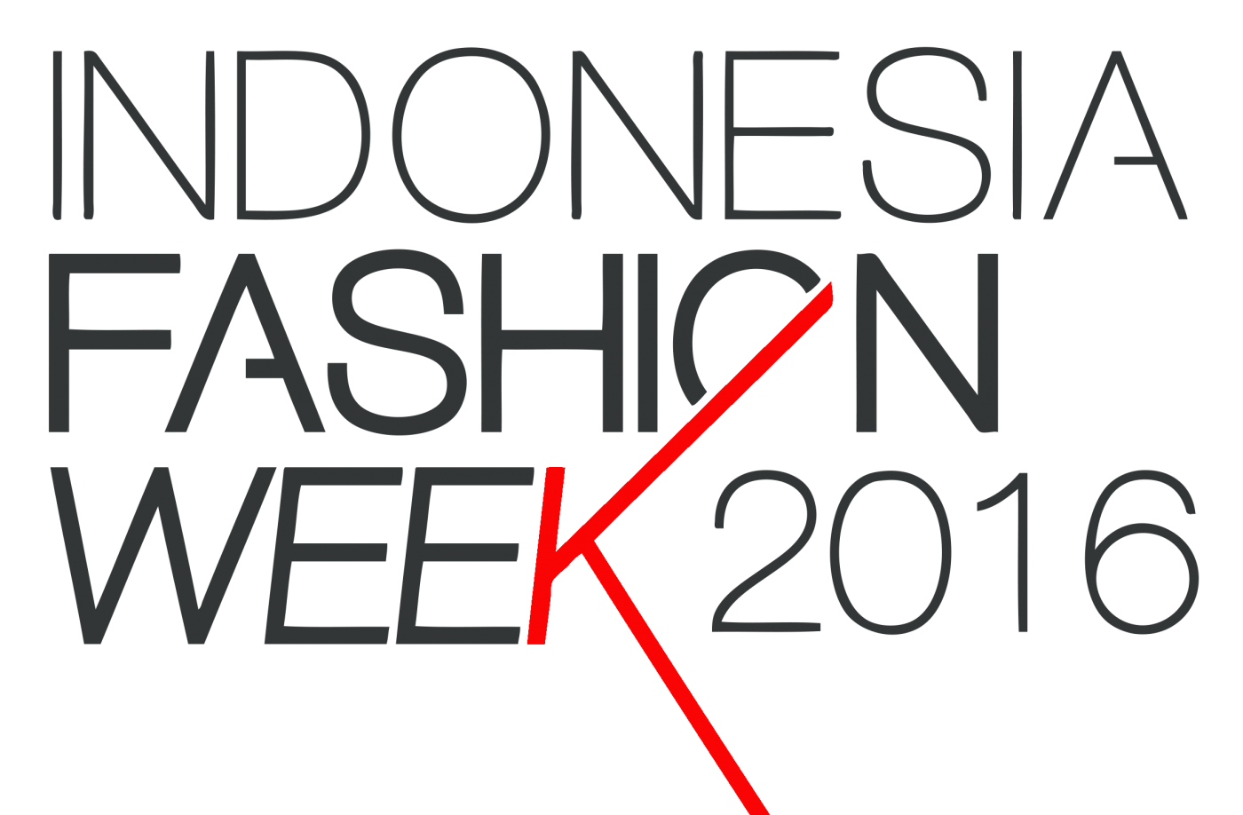 Indonesia fashion week 2017 png. Eng does too diver