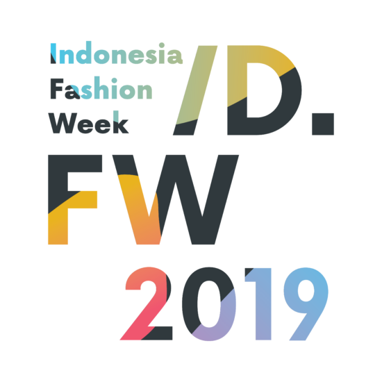 Indonesia fashion week 2017 png. Home
