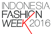 Indonesia fashion week 2017 png. Henz production event organizer