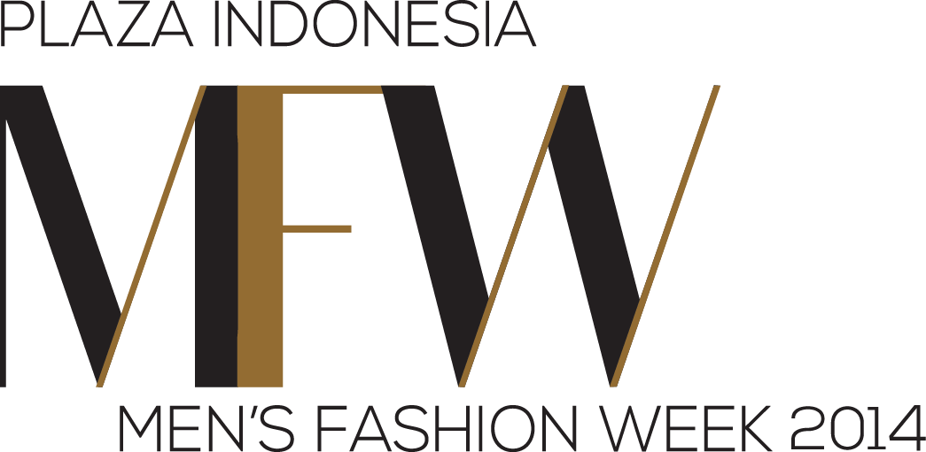 Indonesia fashion week 2017 png. Plaza men s designers