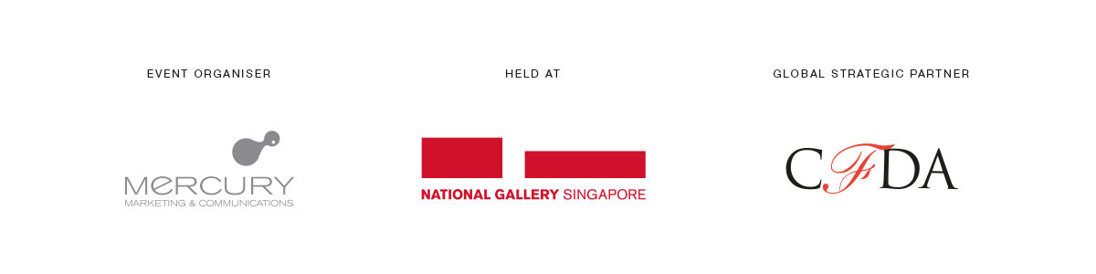 Indonesia fashion week 2017 png. Singapore sgfwwebxlogobanners