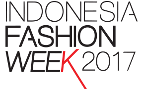 Indonesia fashion week 2017 png. Jakarta february rossrightangle hasil