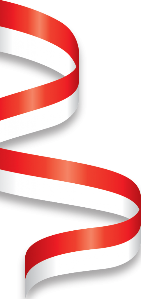 Indonesia flag png. Pic peoplepng com