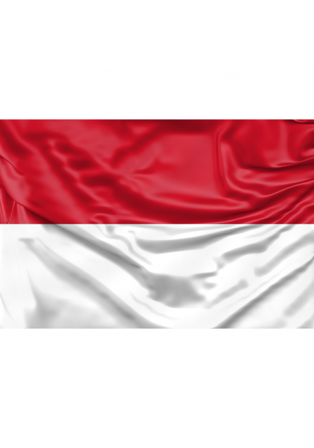 Indonesia flag png. Flags more