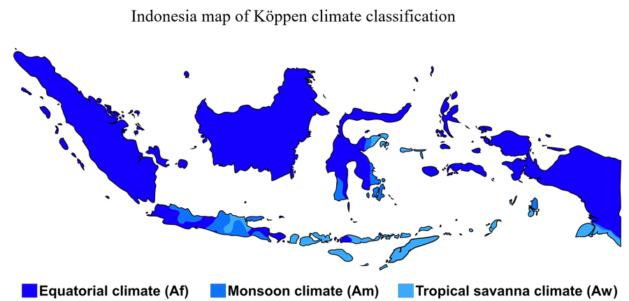 Indonesia vector background. Map png royalty free
