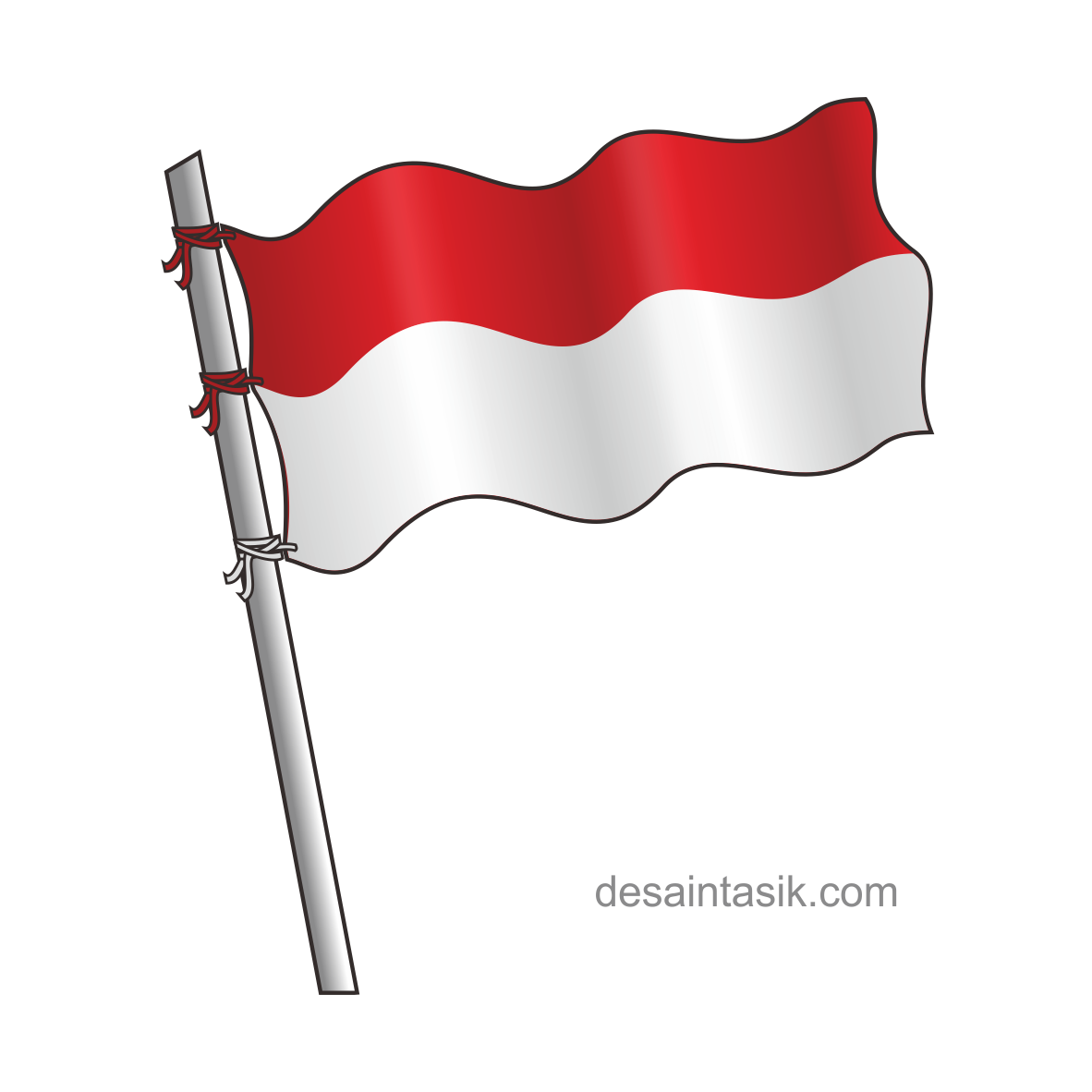 Bendera Indonesia Pictures Free Download