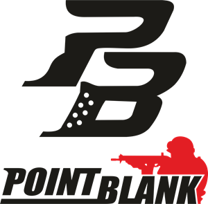 Vector point png. Blank logo cdr free