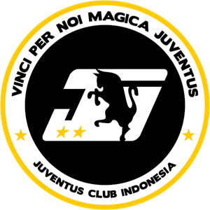 Indonesia vector pdf. Juventus club logo free