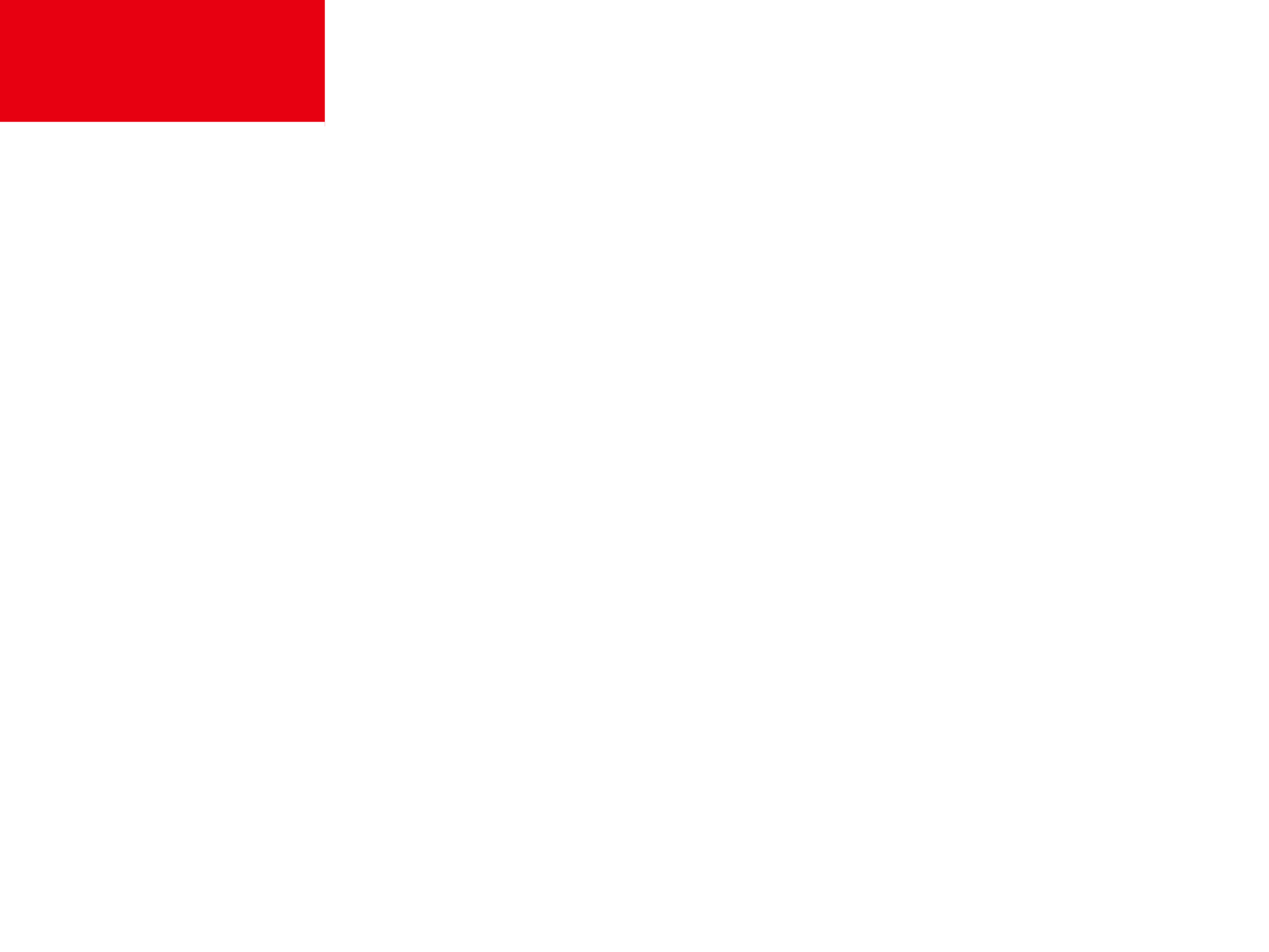 Indonesia vector ppt. Flag of logo png