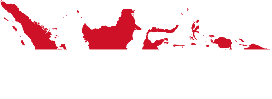 Indonesia vector ppt. Flag of indonesian language