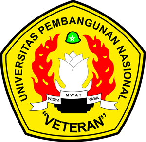 Indonesia vector veteran. Surabaya logo vectors free