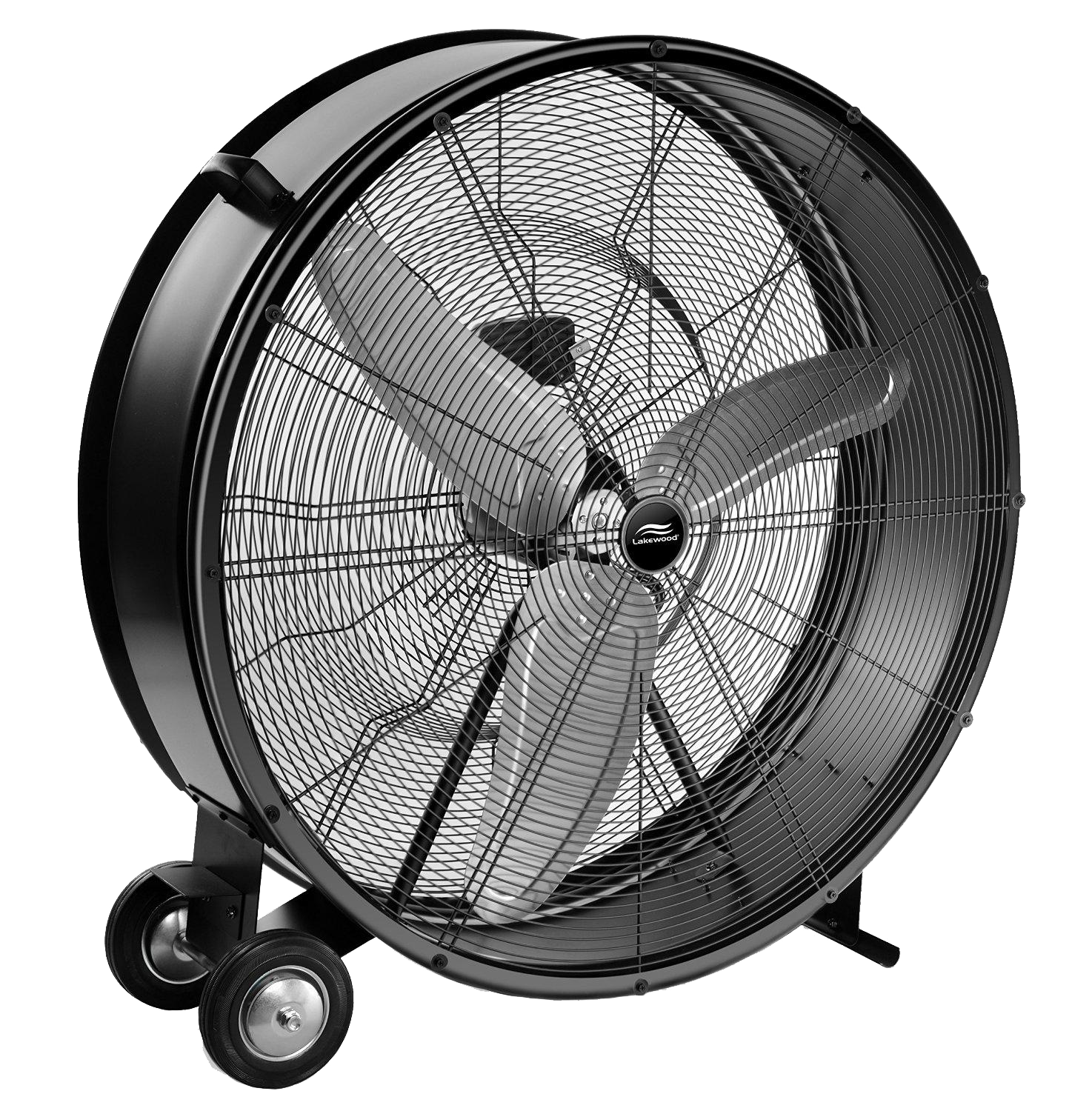 Industrial fan png. Party pros usa