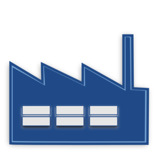 Industry clipart industry overview. Industrial clip art at